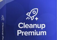 Avast Cleanup [v20.1.9481] With Activation Code + Crack