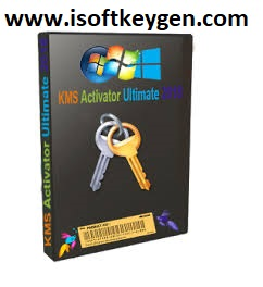 Mini KMS Activator Ultimate For Windows