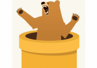 TunnelBear VPN 4.3.6 Crack With Serial Key Latest Download Free