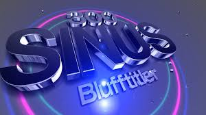 BluffTitler 15.1.0.4 Crack With Serial Key Latest Version